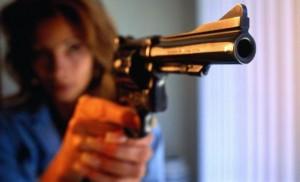 woman-357-handgun-300x182