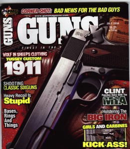 gun-magazine-publication-261x300