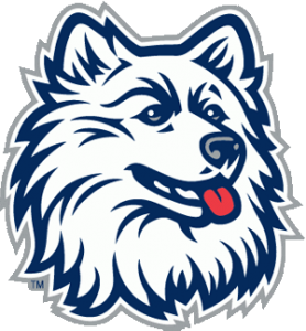 old University_of_Connecticut_Huskies_(logo)