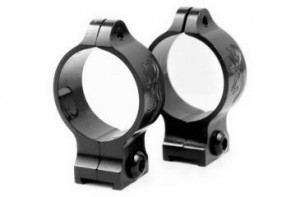 browning scope rings