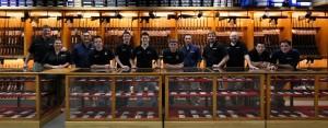 champion firearms group_photo