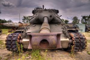 soviet wwii t34 tank