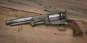 Walker Colt