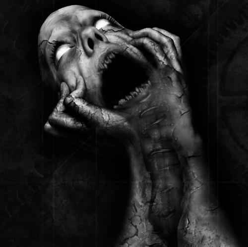 Screams Скачать Торрент - фото 8