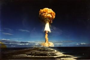 french_bomb_1968_b