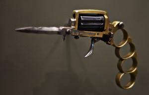 Apache_revolver