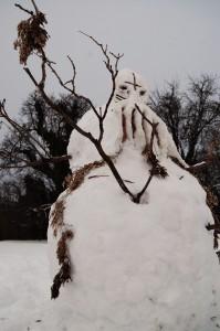 snow cthulhu 4