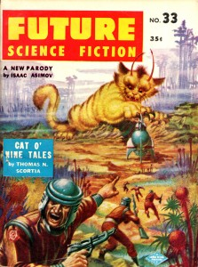 Future-Science-Fiction-33-1957-Summer