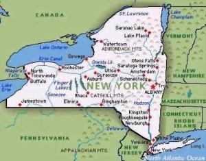 new.york_.state_