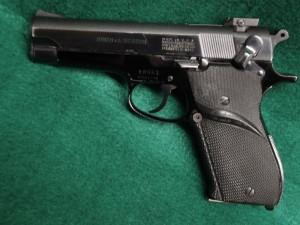 s&w model 39