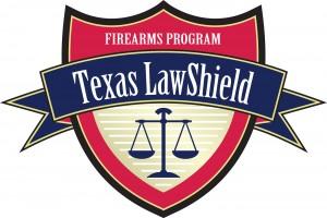 TexasLawShieldLogo