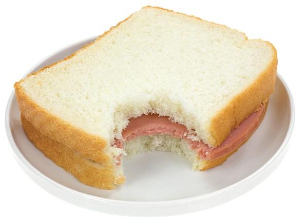 bologna-sandwich.jpg