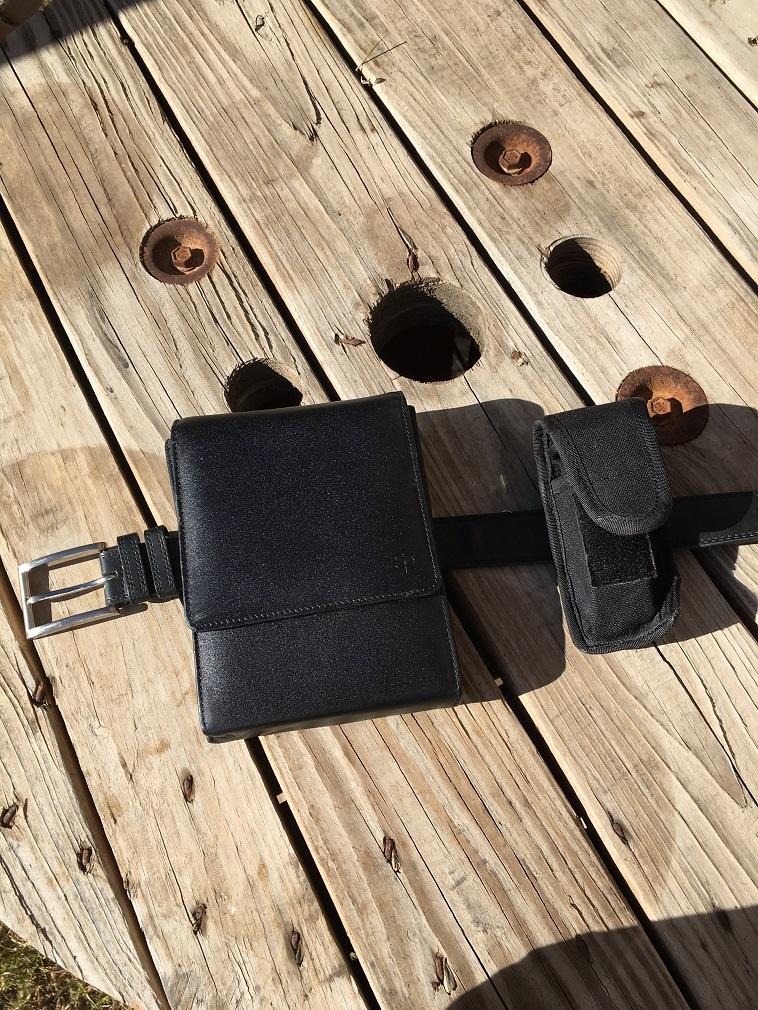 I Have A New Carry Gun | hellinahandbasket net