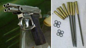 spp-1-soviet-undersea-handgun