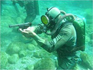 spp-1-soviet-underwater-handgun