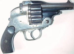 three-barrel-revolver-side-view