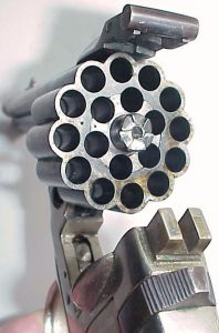 three-barreled-revolver-with-a-view-of-the-back-of-the-cylinder